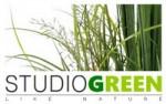 StudioGreen - Umělé rostliny a květináče