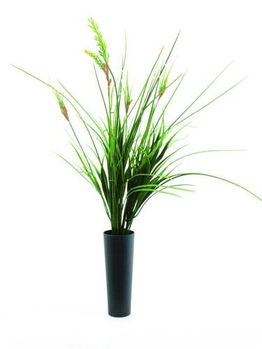 umělá tráva